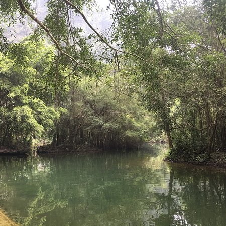 Trang An Grottoes: photo4.jpg