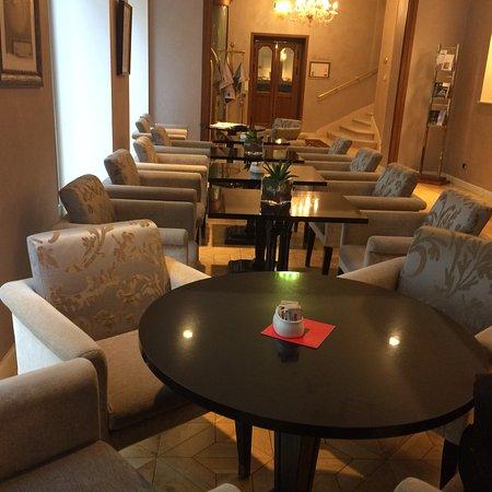 Hotel Continentale: photo9.jpg