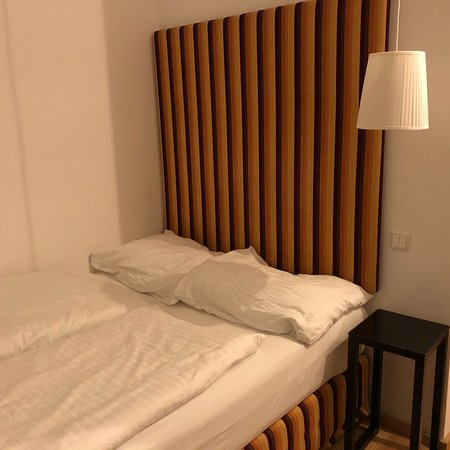 Hotel KUNSThof : photo2.jpg