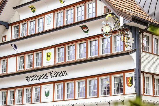 Hemberg, Suiza: getlstd_property_photo