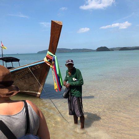 Koh Poda Island: photo3.jpg