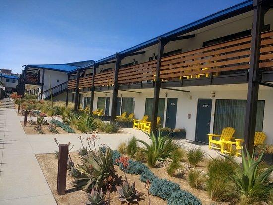 Img 20180312 121412468 picture of lakehouse hotel resort san marcos tripadvisor - Quails inn restaurant san marcos ...