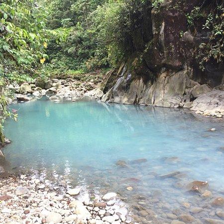 Bajos del Toro, Коста-Рика: photo5.jpg