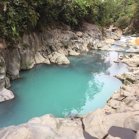 Bajos del Toro, Коста-Рика: photo6.jpg