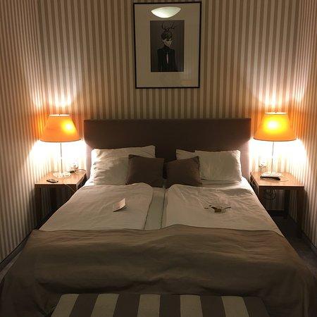 Ambra Hotel: photo0.jpg