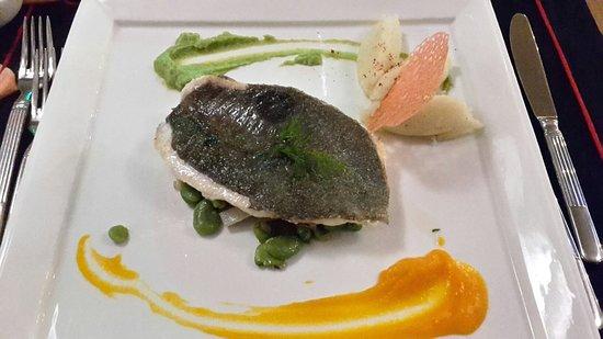 Restaurant Casa Mia: 20180304_204922_large.jpg