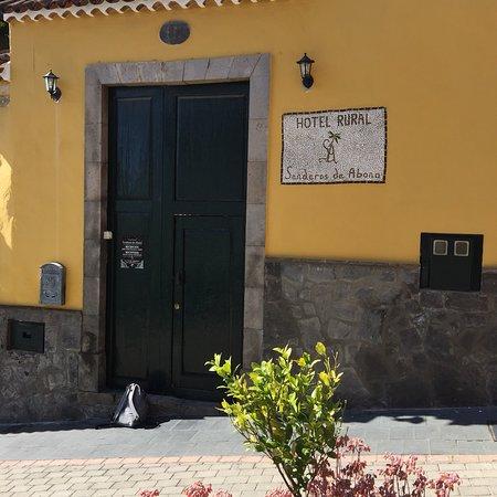 Granadilla de Abona, Spain: Onze ervaringen