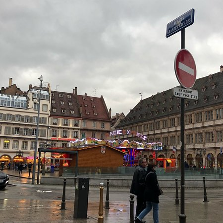 Place Gutenberg : photo4.jpg