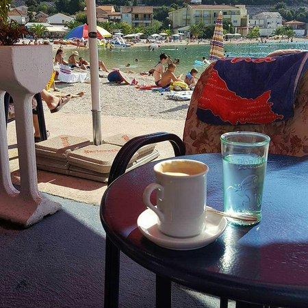 Klek, Croatia: IMG-20180313-WA0138_large.jpg