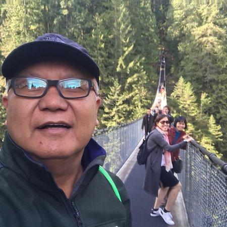 North Vancouver, Canada: photo2.jpg