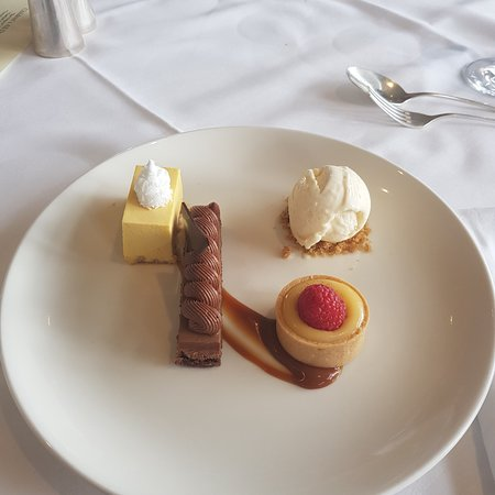 Aghadoe Heights Hotel & Spa: photo2.jpg