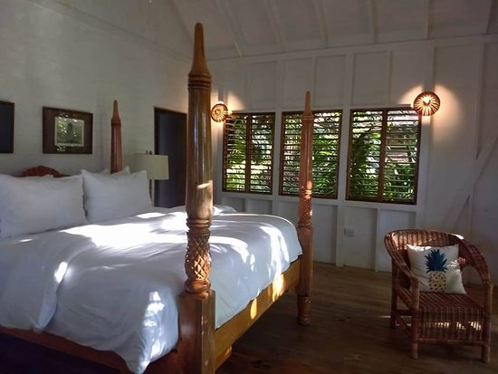 Kanopi House & Kanopi House - UPDATED 2018 Prices u0026 Ranch Reviews (Jamaica/Port ...