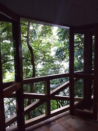 Kanopi House - UPDATED 2018 Prices u0026 Ranch Reviews (Jamaica/Port Antonio) - TripAdvisor & Kanopi House - UPDATED 2018 Prices u0026 Ranch Reviews (Jamaica/Port ...