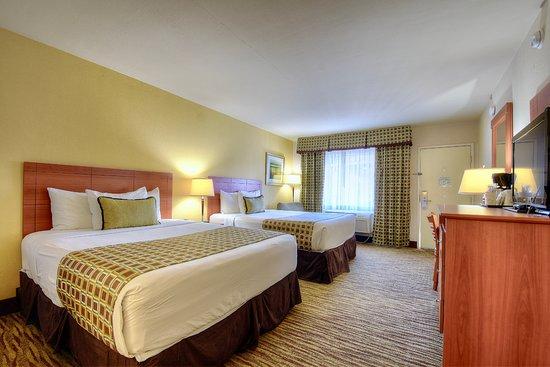 the stevenson monterey 136 fotos compara o de pre os e. Black Bedroom Furniture Sets. Home Design Ideas