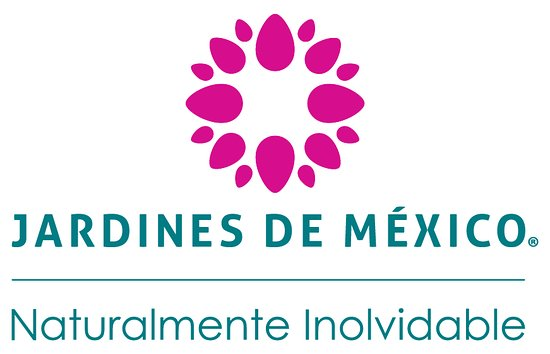 Jardines De Mexico Jojutla 2019 All You Need To Know Before You