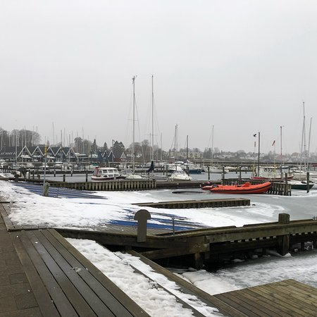 Rungsted, Denmark: photo3.jpg