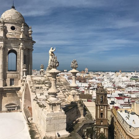 Catedral de Cádiz: photo4.jpg