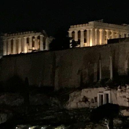 아테네 게이트 호텔 사진