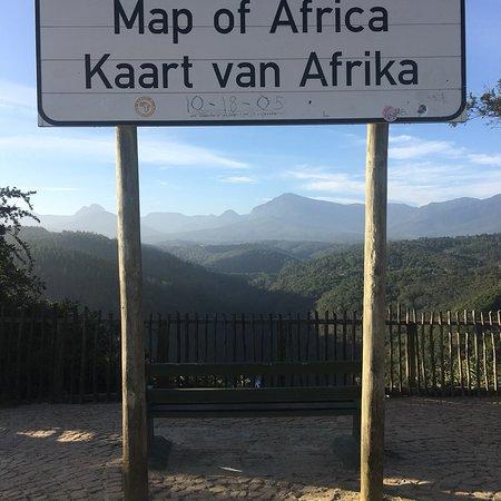 Wilderness, South Africa: photo0.jpg