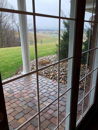 Gambar Oak Ridge Inn