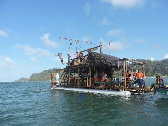 Isla Grande, Panama: DSCN3003_large.jpg