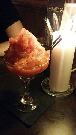 McKays Hotel, Bar & Restaurant : 20180312_202934_large.jpg