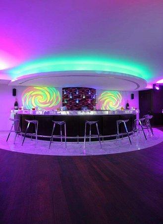 NEO Lounge Alexandria:  ENJOY THE NEO EXPERIENCE ...... #Enjoy_the_neo_experience #Neo_lounge_alexandria #NeoLoungeAlex