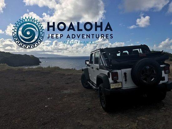 Hana, HI: Explore Maui's wild side.