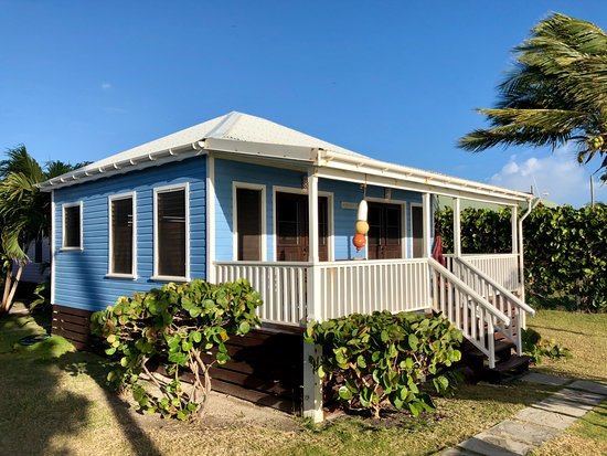 Dutchman's Bay Cottages-billede
