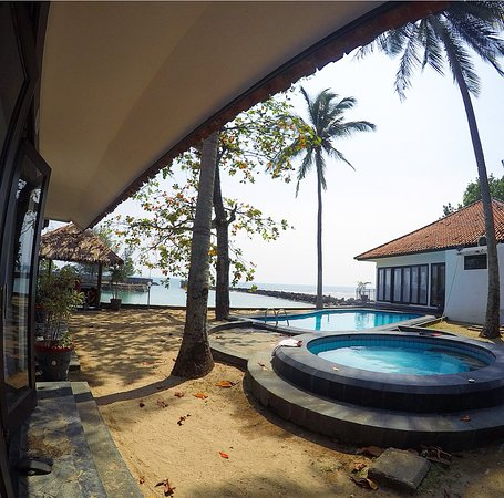 the 10 best anyer beach hotels of 2019 with prices tripadvisor rh tripadvisor com
