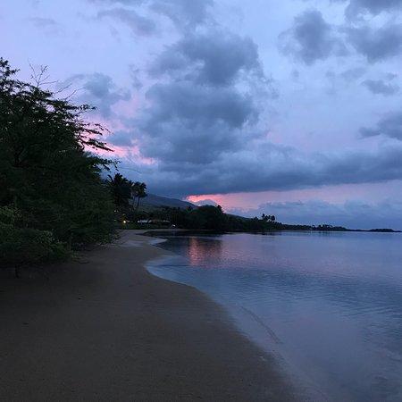 Kaunakakai, HI: photo0.jpg