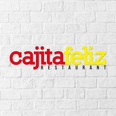 Cajita Feliz Restaurant