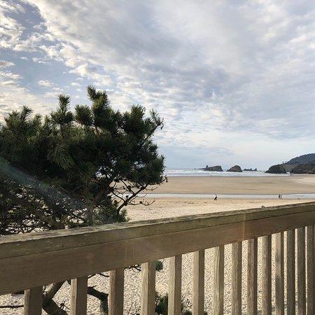 Schooner's Cove Inn : photo1.jpg