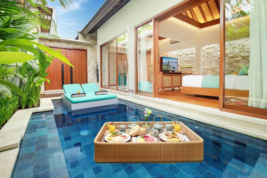 living room seminyak aksari villa hk 879 h k 1 2 0 9 updated 2018 11544