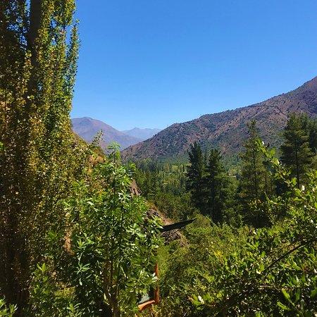 San Alfonso, Chili: photo2.jpg