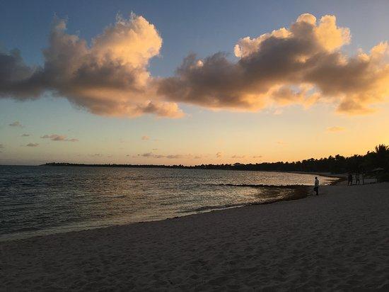 Imagen de Bahía de Soliman