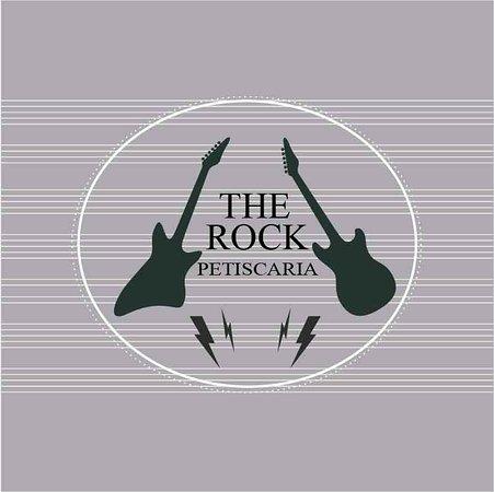 The Rock Petiscaria