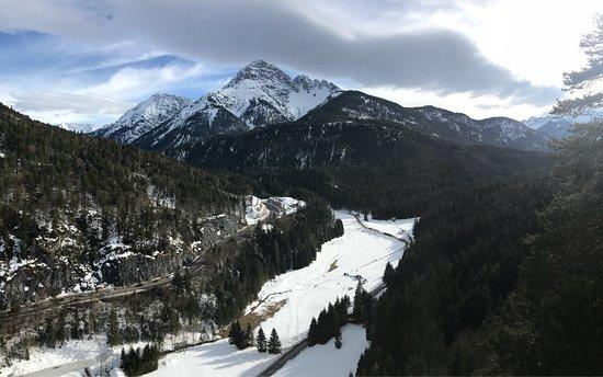 Reutte, Austria: photo1.jpg