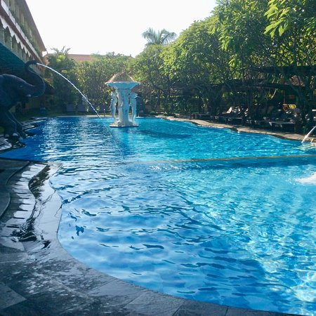 Febri's Hotel & Spa: photo2.jpg