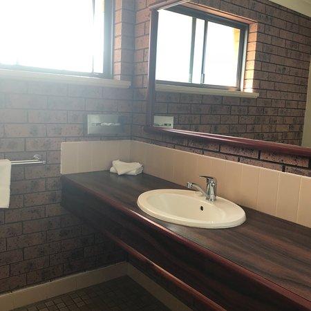 Bomaderry Motor Inn : photo3.jpg