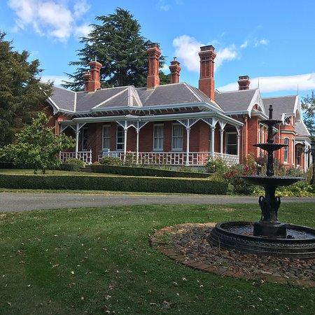 Deloraine, Australië: photo1.jpg