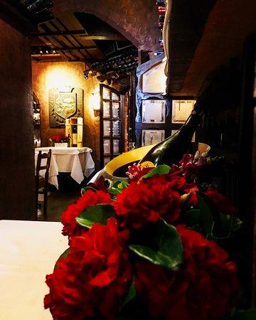 Sydney Restaurant Solo Traveller