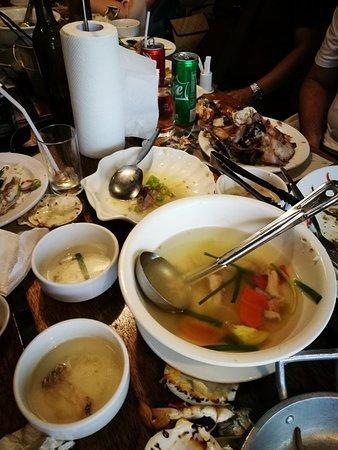 Palo, Filipinas: IMG_20180314_135621_large.jpg