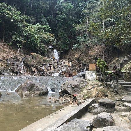 Kampung Jelebu, Malaysia: photo0.jpg