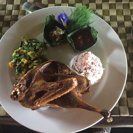 Kayun Restaurant & Lounge: photo1.jpg