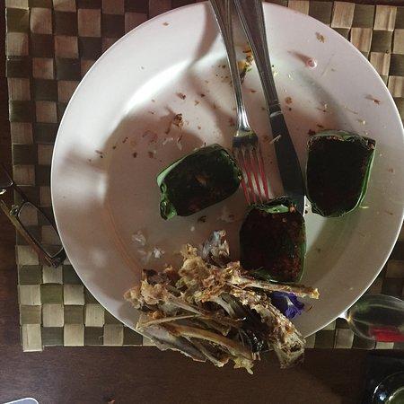 Kayun Restaurant & Lounge: photo2.jpg