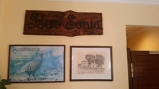 Hotel Somia La Gomera