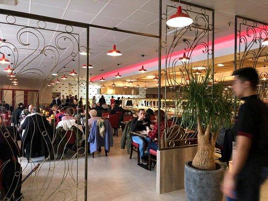 Geant casino chenove restaurant bernie berten slot machines
