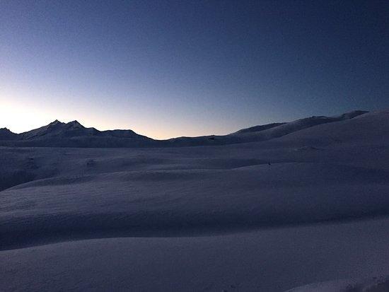 Bilde fra Oberwald