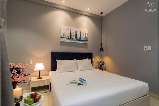salem riverside hotel 25 5 5 updated 2019 prices specialty rh tripadvisor com